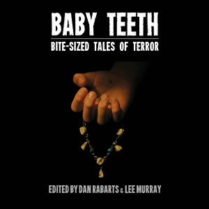 baby-teeth-audio-cover