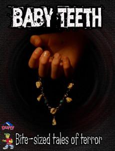 babyteethfinal v3 w logo copy