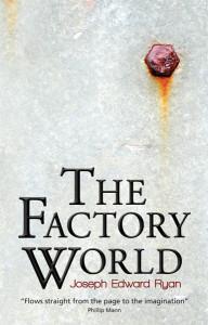 factorycover