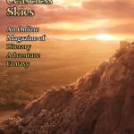 BCS-cover