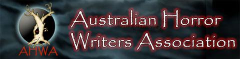 AHWA logo