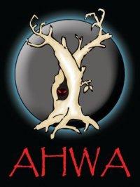 AHWA Logo 200