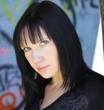 Debbie Cowens