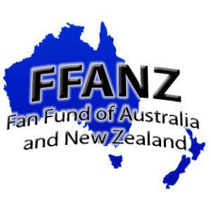 FFANZ logo2 copy