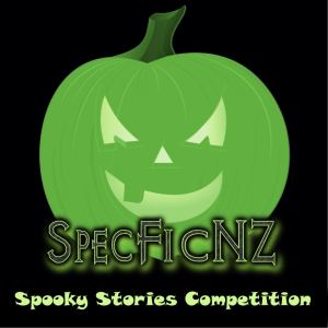 spookystories-300x300