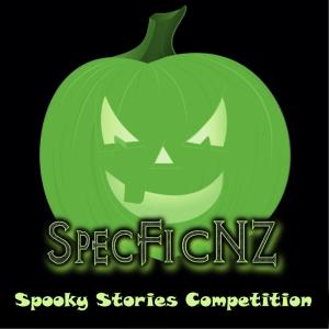 spookystories-300x300