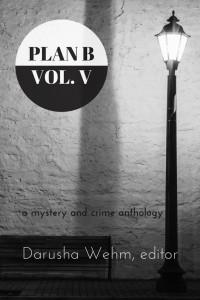 Plan-B-Volume-V-cover-200x300