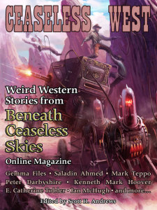 CeaselessWest_Cover600