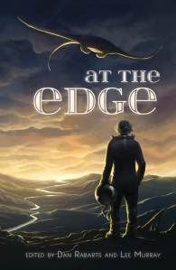 At The Edge Thumbnail cover
