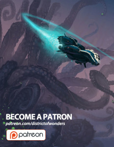 dow-patreon-cover1