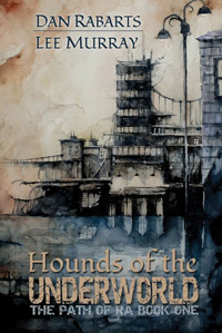 Hounds-of-the-Underworld-small