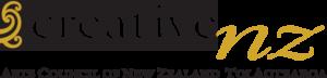 logo_CNZ