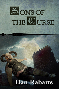 Sons of the Curse